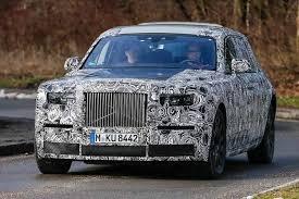 2018 rolls royce phantom interior.  rolls 2018 rollsroyce phantom throughout rolls royce phantom interior