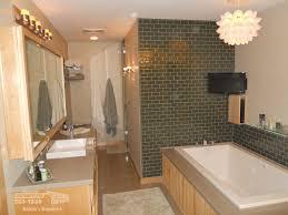 Southwest Bathroom Decor Southwestern Bathroom Ideas