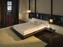 Japanese Bedroom Furniture
