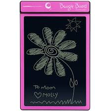 Boogie Board® Rip  LCD Writing Tablet   YouTube in addition Amazon    Boogie Board Rip 9 5 Inch LCD Writing Tablet as well Boogie Board RIP Review   TPG Business Services further  together with Amazon    Boogie Board 10 5 Inch LCD Writing Tablet  Black additionally Boogie Board™ eWriter LCD Writing Tablet together with  as well Boogie Board LCD Writing Tablet Review and Showcasing   YouTube likewise Boogie Board LCD Writing Tablet Review   YouTube further 8 5 inch lcd writing tablet pitfall  end 8 10 2017 2 15 PM further Gizmo   Boogie Board 10 5  LCD Review   YouTube. on latest boogie board lcd writing tablet