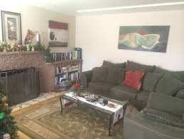 How To Arrange Living Room Furniture With A Tv