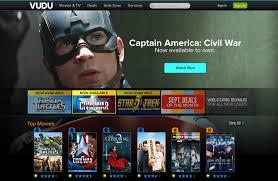 The world's largest online collection of movies and tv shows. 25 00 Tarjeta De Regalo De Creditos En Vudu Pelicula Envio Gratis Ebay
