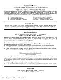 cover letter for networking engineer network engineering covering letter sample network engineering covering letter sample
