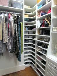 corner closet ideas outstanding shoe shelves traditional wardrobe throughout storage popular ikea