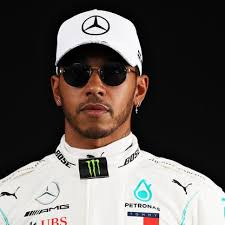 I hope that you have been inspired by lewis hamilton's net worth, do let us. Lewis Hamilton