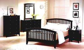 Small Master Bedrooms Interior Design Ideas For Small Master Bedrooms Bedroom India