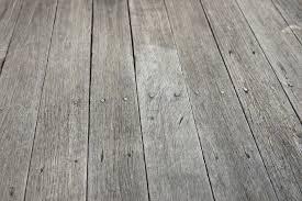 old rough wooden floor boards backgroundstonewood flooring albuquerque stone tile wood toronto