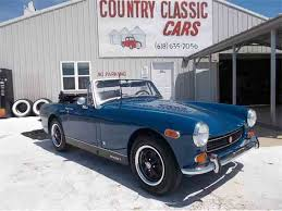 wiring diagram 1978 mg midget the wiring diagram 1974 mg midget wiring diagram nilza wiring diagram