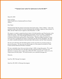 I 751 Cover Letter Sample 2013 I 751 Cover Letter Sample Beautiful Sample Cover Letters For
