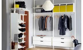 office shelving systems. Full Size Of Shelf:amazing Office Wall Shelving Systems In Modern House With Modular Bookshelf