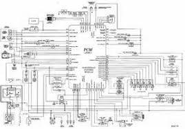 2013 ram 1500 wiring schematic 2004 dodge ram 1500 wiring diagram 06 dodge magnum wiring diagram on 2013 ram 1500 wiring schematic