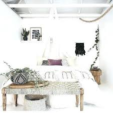 bohemian style living room. Unique Living Bohemian Style Room Chic Bedroom Best Bedrooms  Ideas On Throughout Bohemian Style Living Room