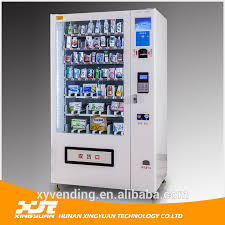 Medical Vending Machine Best Xy Medicine Vending Machine With High Quality Buy Medical Products