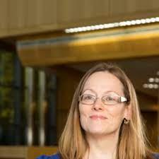 Marianne MCGRATH | Professor (Full) | University of Michigan-Flint, Flint |  UM-Flint | Department of Psychology