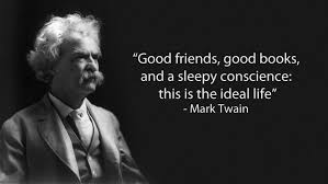 Quotes About Friendship By Famous Authors