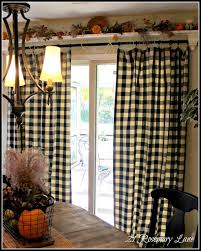 best 25 patio door curtains ideas on sliding door incredible sliding glass doors with curtains