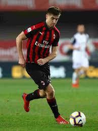 Video Milan Udinese, highlights della partita - Juvelive.it