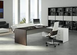 office desk buy. Buy Office Desks There Are Many Important Things That You Have To Consider Before Furniture In Bulk Desk