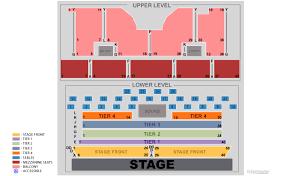 Luke Bryan Seating Chart San Antonio Tickets El Show En Vivo De Bely Y Beto San Antonio Tx