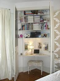 turn closet into office. Convert+Closet+Into+Home+Office   Converting Closets Into Turn Closet Office