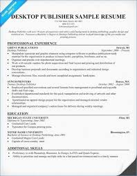 Objective To Put In Resume