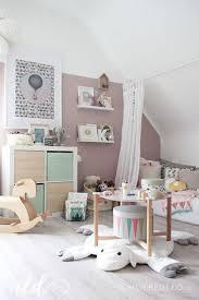 Kids Modern Bedroom 17 Best Ideas About Modern Kids Bedroom On Pinterest Modern Kids