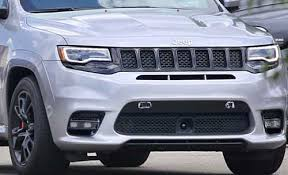 2018 jeep hellcat price. fine jeep 2018 jeep grand cherokee trackhawk price inside jeep hellcat price
