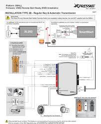 clifford remote start wiring diagram wiring diagram for you • viper 4105v remote start wiring diagram wiring library rh 53 akszer eu viper remote start wiring