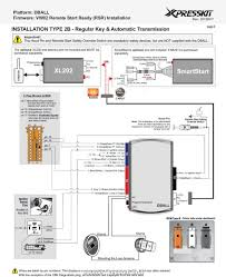 car starter wiring diagrams gom vipie de \u2022 remote start relay wiring diagram at Command Start Wiring Diagram