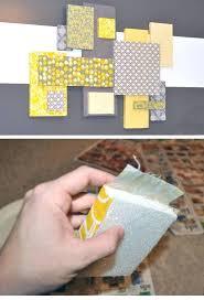diy living room wall decor ideas decor ideas wall art bedroom wall decor ideas astounding on