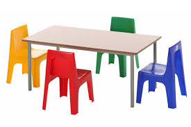 school desk and chair clipart. Brilliant Desk Budget Office Furniture Rectangular Chair Clipart School Desk Chair Clip  Free Stock Inside School Desk And Clipart