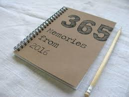 best friend present ideas memories to make in cool journal gift for a partner or best best friend present