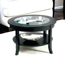 30 round glass coffee table luxury inch round coffee table inch round coffee table inch round