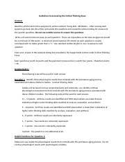 How to Grade STEM Projects   Stem projects  Rubrics and Worksheets SlideShare