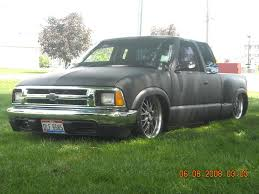 All Chevy 97 chevy s10 specs : shanehlcmb 1997 Chevrolet S10 Regular Cab Specs, Photos ...