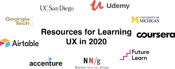 Ux Designer Salary San Diego Resources For Learning Ux In 2020 Ux Planet