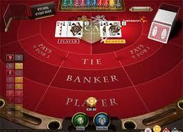 ดาวน์โหลด Royal1688, Royal1688 Download, Royal1688 Casino
