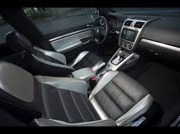 volkswagen gti 2007 interior. volkswagen gti 2007 interior k