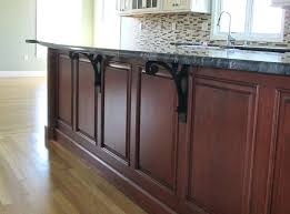 cabinet supported under counter brackets granite countertop support canada types traditional wood bracket under counter brackets countertop