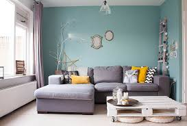 view in gallery shabby chic living room meets contemporary elegance from louise de miranda chic living room