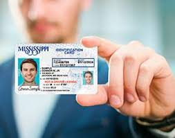 state-id State Your A Getting For my-dmv Checklist org Https Id www Card
