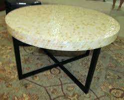 pier 1 table ideal mother of pearl coffee table pier 1 table designs pier 1 wood