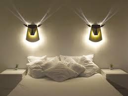 lighting fixtures for bedroom. Bedroom Lighting Amusing Wall Light Fixtures Ideas Swing For P