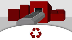 s metal recycling 101 a complete
