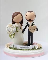 New Savings On Custom Wedding Cake Topper Banner Heart