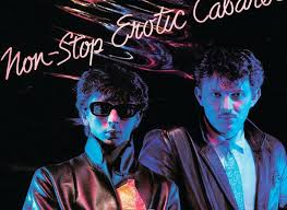 """reDiscover <b>Soft Cell's</b> """"Peep-Show Of Sounds"""": <b>Non</b>-<b>Stop</b> Erotic ..."""