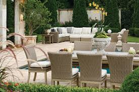 summer outdoor furniture. Rustic Collection By Summer Classics. Today\u0027s Outdoor Furniture