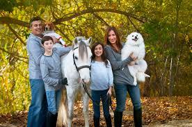 Family Photo Shoot Christmas Family Shoot Giana Terranova Photography
