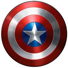 Captain America's Shield | Disney Wiki | FANDOM powered by Wikia