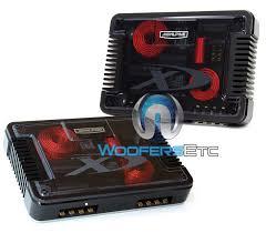 alpine crossover car audio 2 alpine passive crossovers spx 17pro spx 13pro 2 way car audio networks